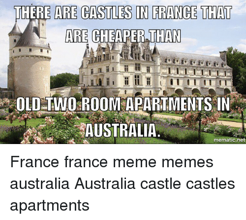how to call australia from france