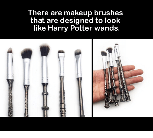 there are makeup brushes that are designed to look like 7703847 ✅ 25 best memes about makeup brushes makeup brushes memes
