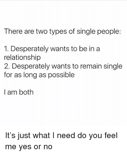 Dating multiple people or just one