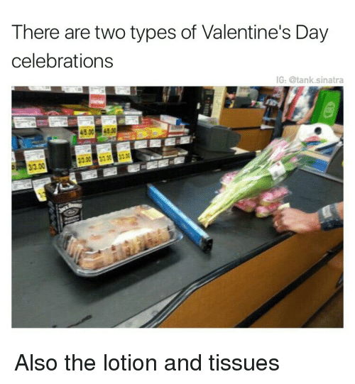 25 best lotion and tissues memes are memes tissues memes lotion