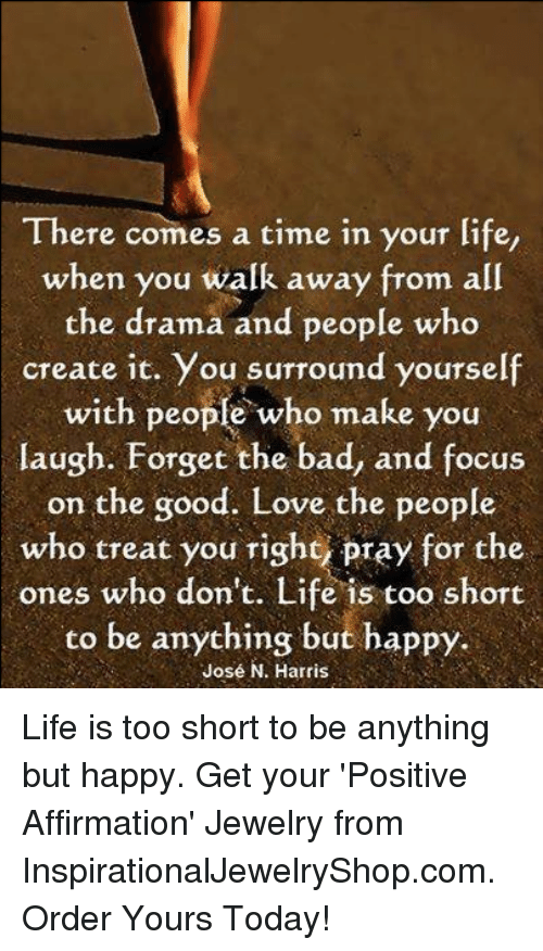Quotes About People Who Notice: There Comes A Time In Your Life When You Walk Away From