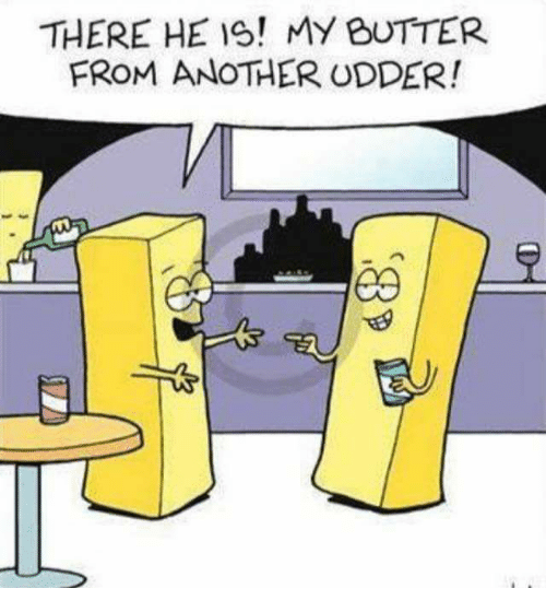 there-he-is-my-butter-from-another-udder-25172602.png
