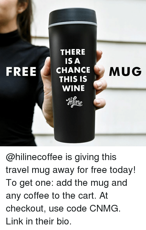 Travel This There Mug Ime Free Chance A Giving Wine Is roWCdexB