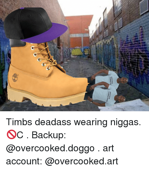 there is no joy everything is bulm there no rythin 3325653 ✅ 25 best memes about timberlands timberlands memes
