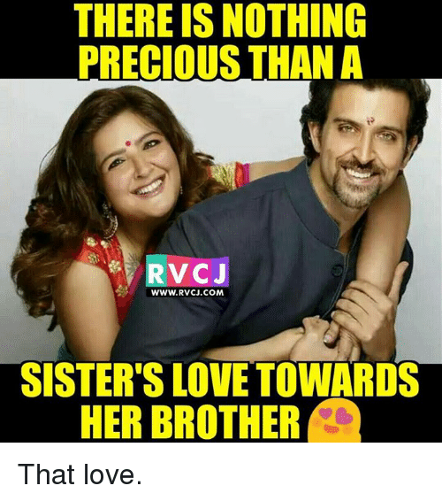 25 Best Brother And Sister Love Memes Brother And Sister Memes