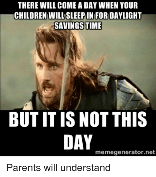 there will come a day when your children will sleep 22338263 ✅ 25 best memes about download memes download memes