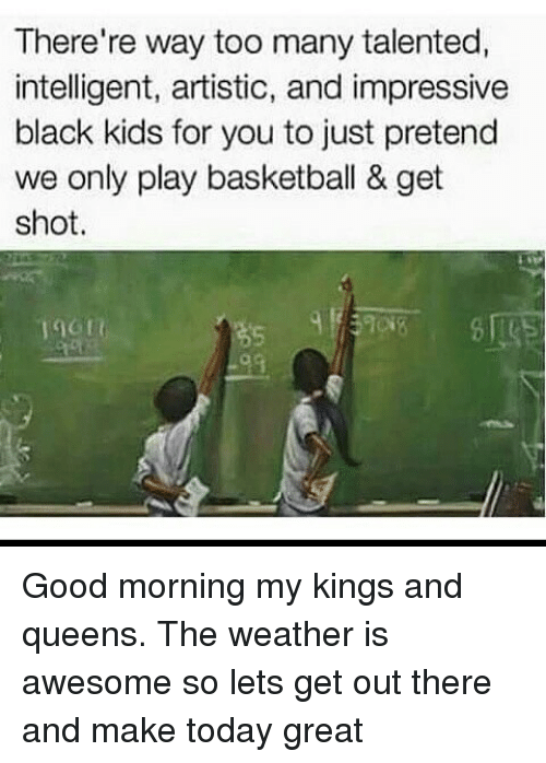 Good Morning King Meme : Kings and queens good morning memes pictures to pin on