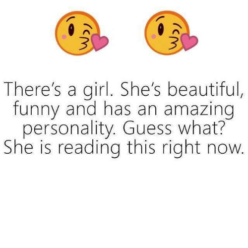 how to tell girl that she is beautiful