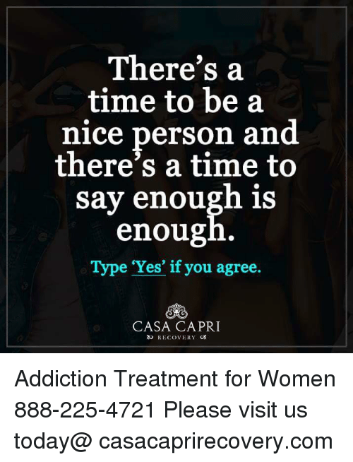 addiction is there a perfect treatment Addiction treatment magazine - quality, accredited treatment help.