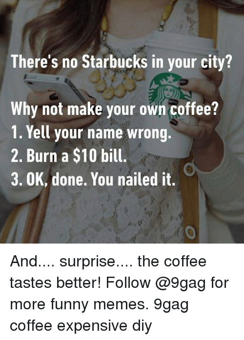 theres-no-starbucks-in-your-city-why-not-make-your-24377697.png