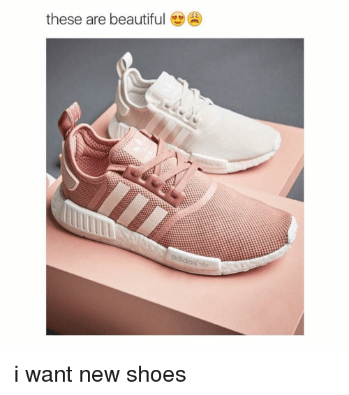 Adidas, Beautiful, and Shoes: these are beautiful adidas 5 i want new shoes.  collect meme →