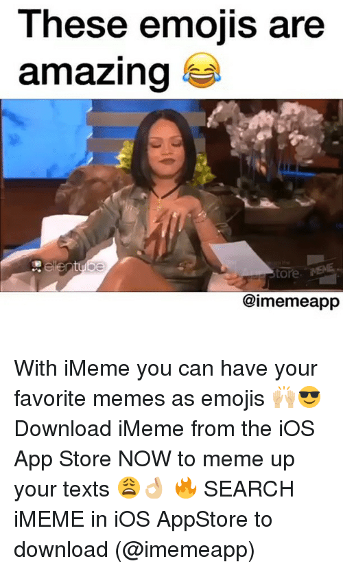 these emojis are amazing tore meme imemeapp with imeme you 9623566 ✅ 25 best memes about apple ios apple ios memes