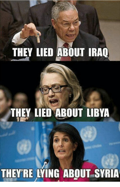 [Image: they-lied-about-iraq-they-lied-about-lib...167392.png]