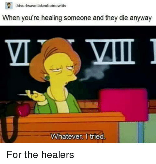 thi-when-youre-healing-someone-and-they-die-anyway-mii-5179631.png