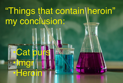 Conclusion Of Green Chemistry
