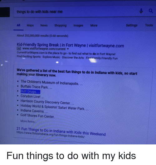 25 best memes about holiday world holiday world memes butt drugs and family things to do with kids near me settings tools gumiabroncs Image collections
