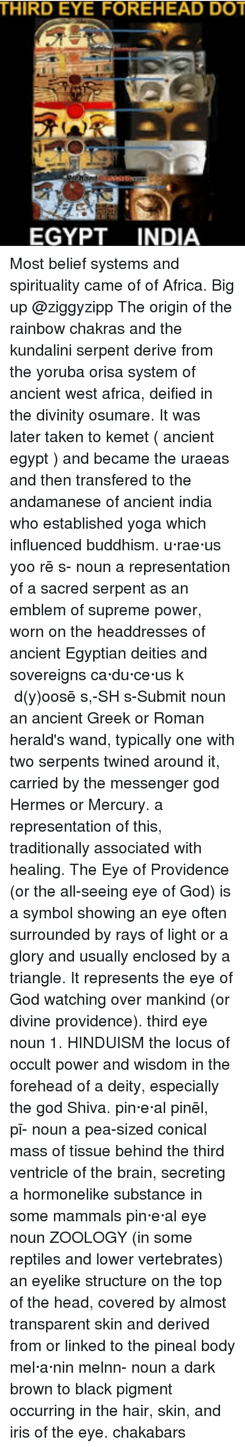a belief on divine power in greek religion To explain this, one must distance oneself from the truncated sphere of influence allowed to religion in today's western society today, religion is simply a belief.