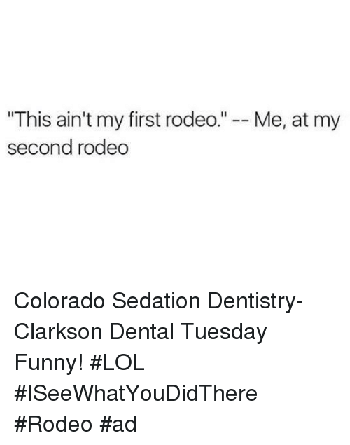 this aint my first rodeo me at my second rodeo 5866778 ✅ 25 best memes about tuesdays funny tuesdays funny memes