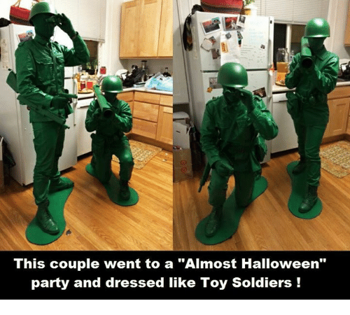 ... Toy Soldier Halloween Costume 25 Memes Toy Soldiers Toy Soldiers Memes ... & 100+ [ Toy Soldier Halloween Costume ] | Toy Soldier Costume Toy ...