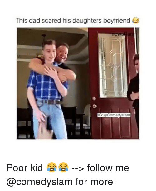 Dad And Daughter Bf