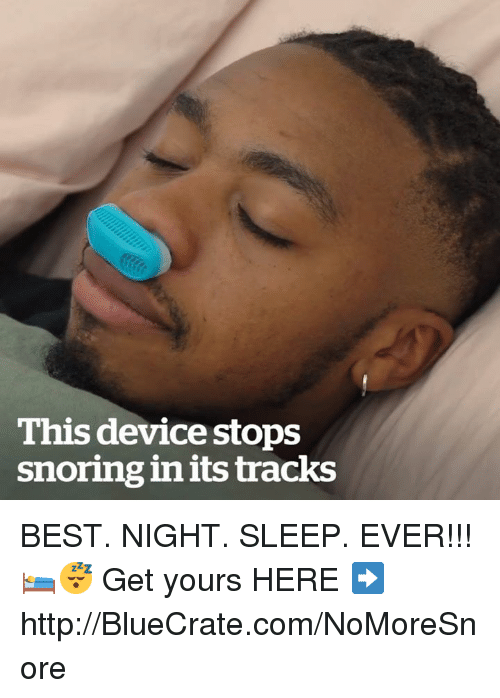 Grumpy Cat Best And Http This Device Stops Snoring In Its Tracks Night Sleep Ever