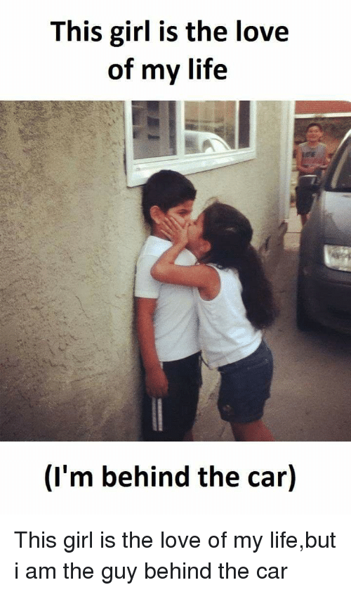 Funny Memes About Love Life : Love of my life meme images the day