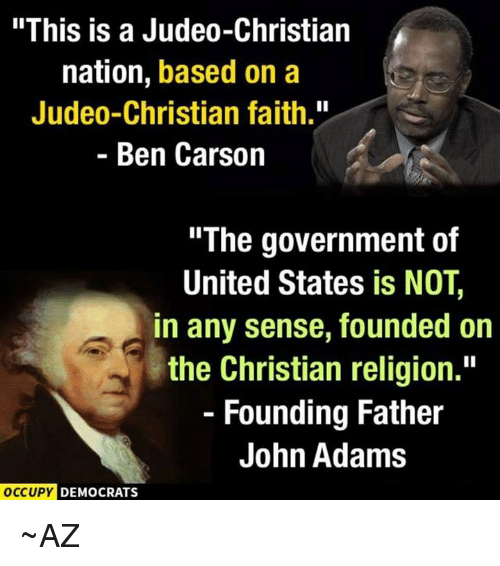 an analysis of the christian religion christian denominations in the united states and the hate emai The decline of many evangelical denominations, including the southern baptist convention, seems to give new credibility to the argument that the religious right was, overall, a detriment to.