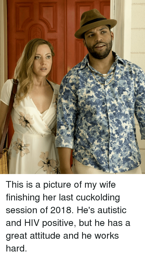 Wife and Wife Meme on ME.ME