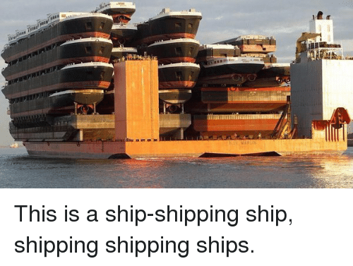 this-is-a-ship-shipping-ship-shipping-shipping-ships-11499615.png