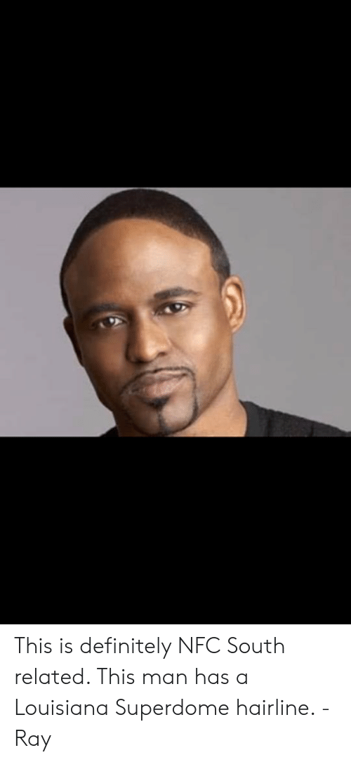 This Nigga Hairline Look Like The Pizza Hut Logo Za Hairline Meme