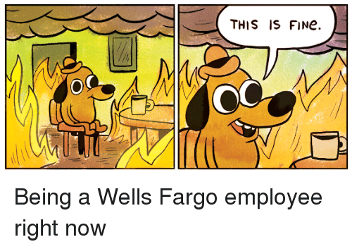 how to put a hold on debit card wells fargo