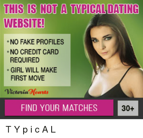 How You Can Easily Recognize A Fake Account On POF.com Singles Site