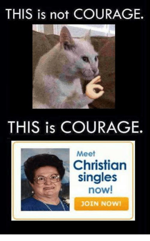 Christian dating memes in Perth