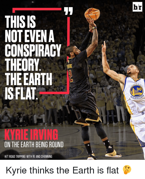 New Cover S Alert The 2017 18 Nba Rookies: Kyrie Irving Is The NBA 2K18 Cover Athlete