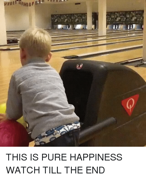 Funny, Watch, and Happiness: THIS IS PURE HAPPINESS WATCH TILL THE END