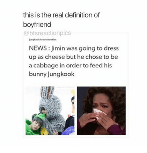 what is the definition of boyfriend