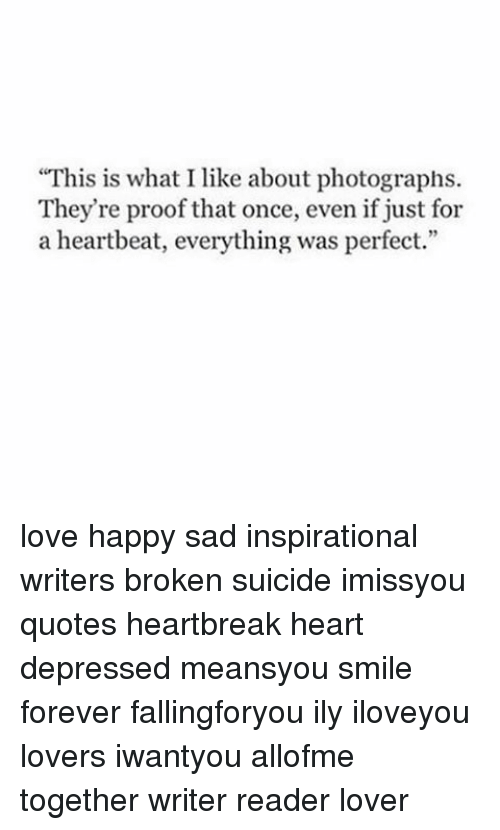Quotes About Heartbreak ✅ 25 Best Memes About Quotes Heartbreak  Quotes Heartbreak Memes