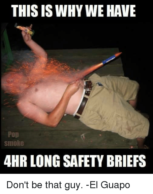this is why we have pop smoke 4hr longsafety briefs 21579950 ✅ 25 best memes about dont be that guy dont be that guy memes