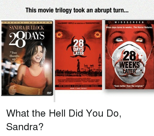 this-movie-trilogy-took-an-abrupt-turn-sandra-bullock-when-33817651.png