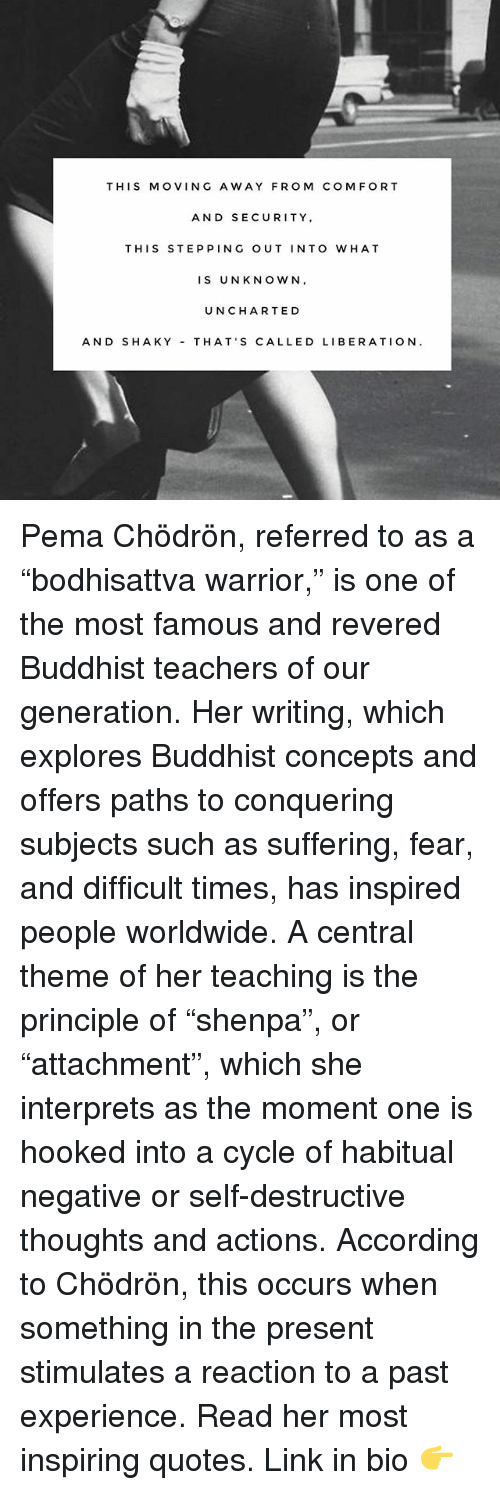 explain the trikaya doctrine in buddhism essay The nature of the buddha - trikaya in order to have a better understanding of the nature of buddha, one has to study the trikaya doctrine in buddhism according to the buddhist doctrine, the buddhas have three bodies (trikaya) or three aspects of personality.