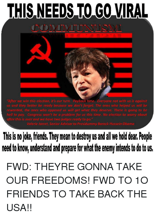 a better understanding of communism and its problems One may fight for the noble principles behind communism without any  understanding whatsoever there is no verifiable.