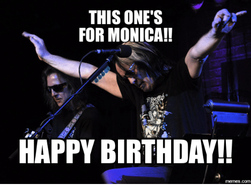 Funny Musician Meme : ✅ 25 best memes about music birthday meme music birthday memes