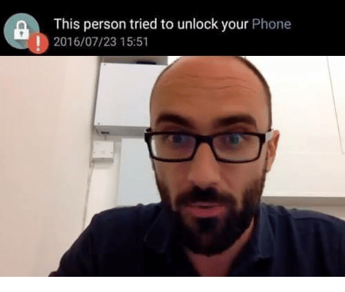 Meme To 1551 Me Your me This On Person Tried Unlock Phone 20160723