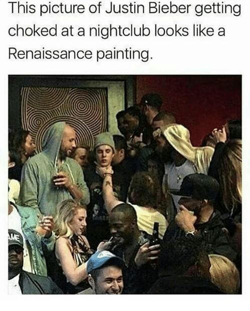 how to make a photo look like a renaissance painting