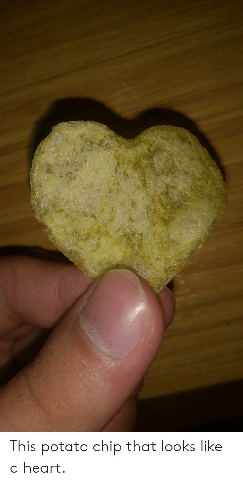 potato-chip-warning-anal-pictures