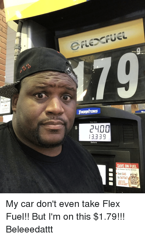 Thorntons Gas Prices >> This Sale 2400 13339 Gallons Save On Fuel Thorntons Gas