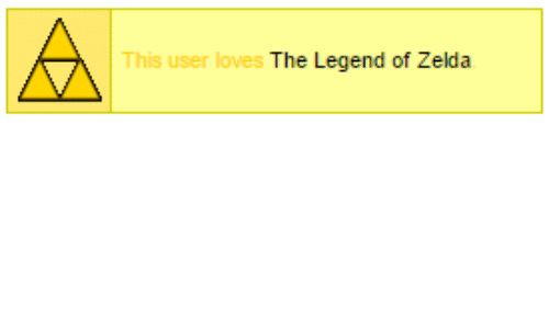 Zelda, Legend of Zelda, and Legend: This user loves The Legend of Zelda