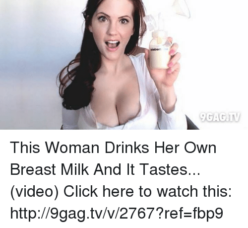 their Women breasts milking