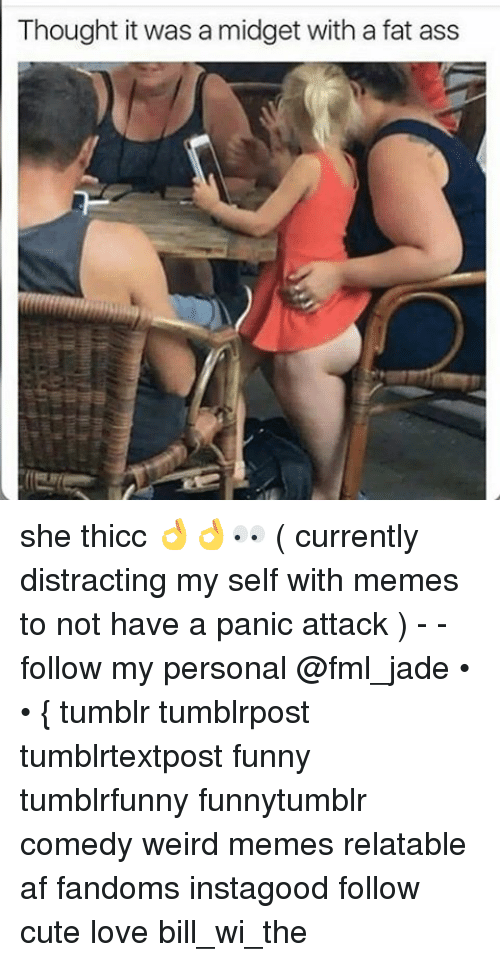 foto tumblr cute ass