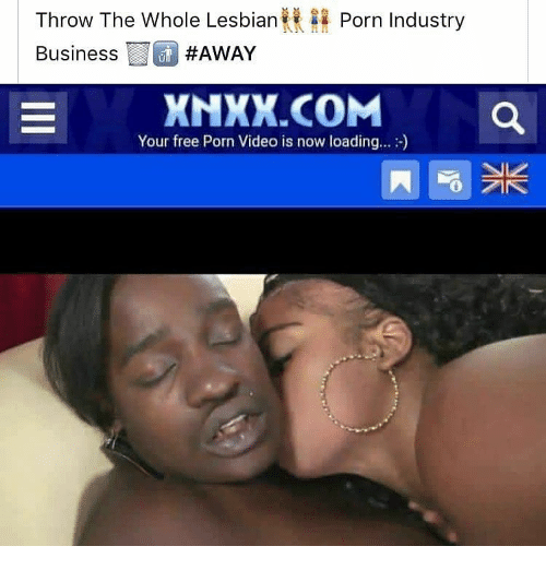 Free high definition mobile porn abuse